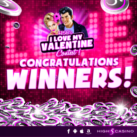 h5c_contest_lovemyvalentine_winners_blogpost
