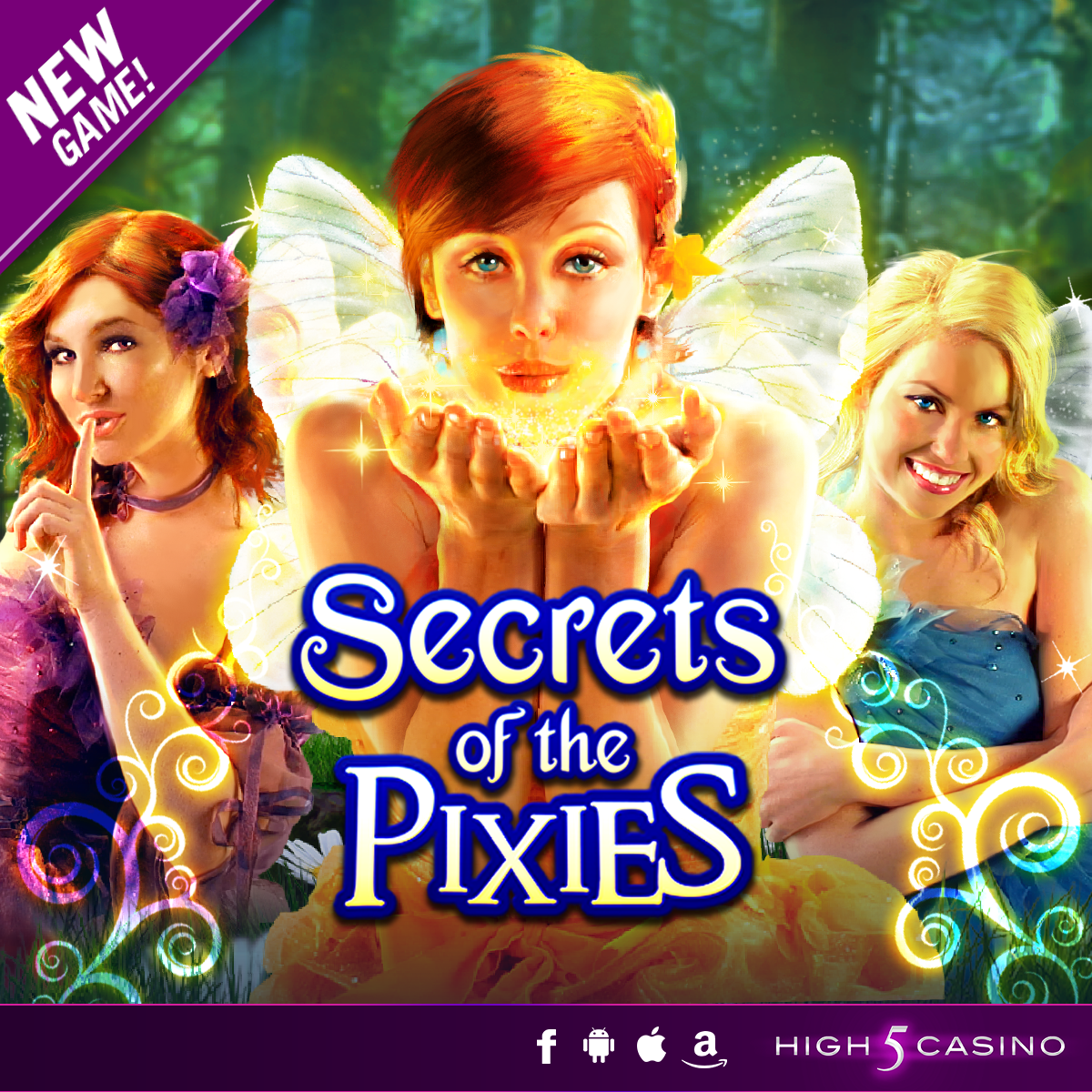 h5c_secrets-of-the-pixies_blogpost